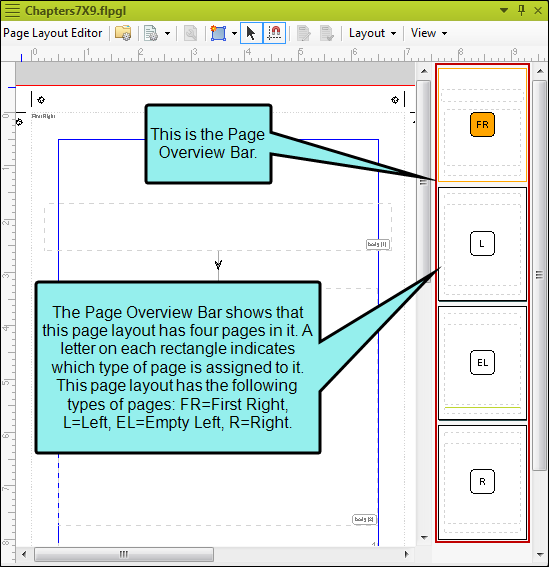 about page layouts rh help madcapsoftware com
